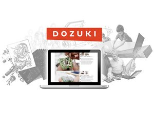Dozuki In Action