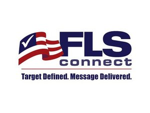 FLS Connect
