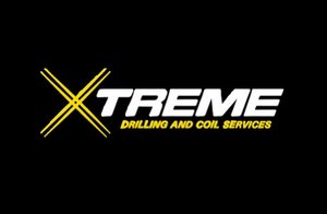 Xtreme Drilling and Coil Services
