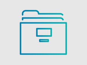 How to Manage Uploaded Documents