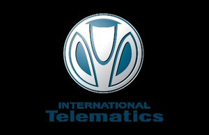 International Telematics