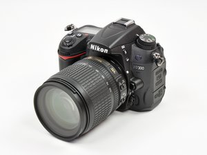 Selecting Professional Camera Equipment