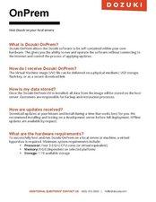Dozuki-OnPrem-Overview.pdf