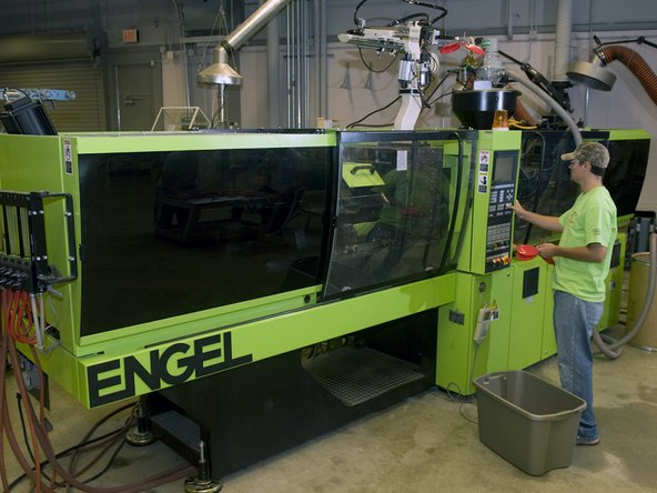 Engel eMotion 440/110