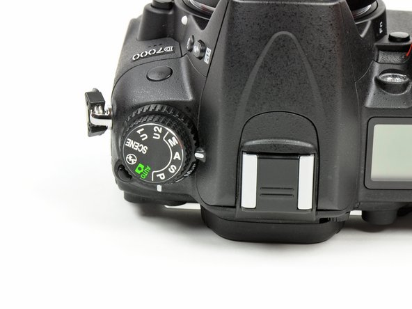 Nearly every digital camera manufactured today is boxed up already set on an Auto function. Any DSLR received in such a setting should be switched off of Auto immediately, but to which setting?