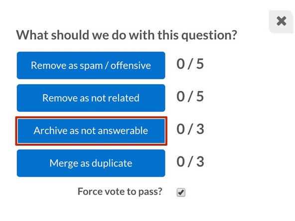 Requires 3 community user votes.