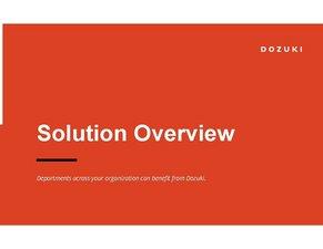 2017_Dozuki_Solution-Overview.pdf