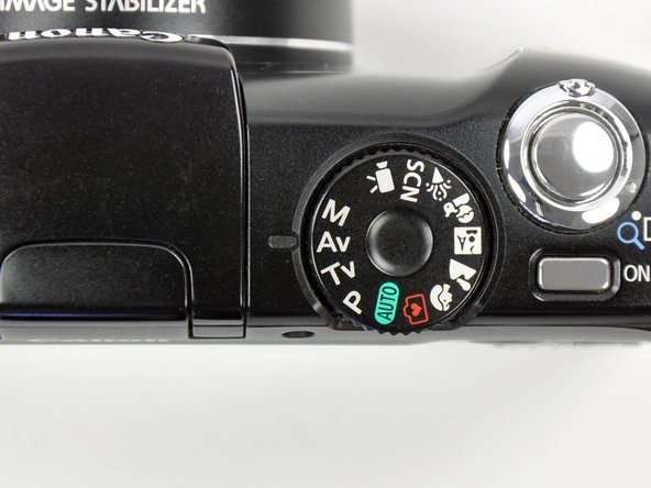 Nearly every digital camera manufactured today is boxed up already set on an Auto function. Any camera received in such a setting should be switched off of Auto immediately, but to which setting?