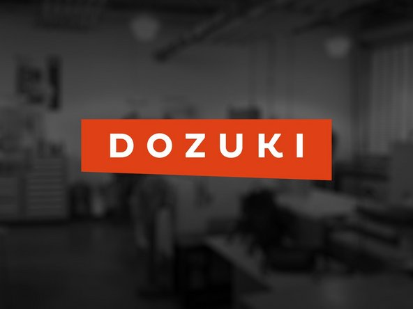 How to Sync the Dozuki OnPrem License