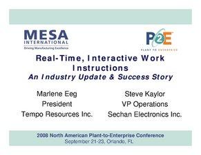 Mesa-International-Work-Instru.pdf