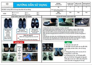 How to OPL Shoes-wiki