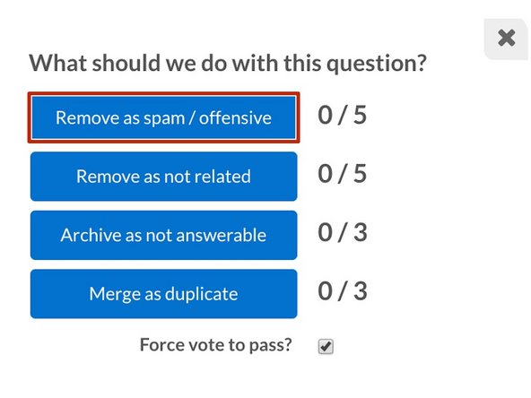 Requires 5 community user votes.