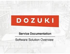 ServiceDocumentation_Overview_2015.pdf