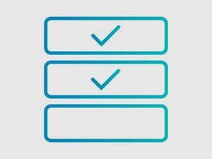 How to Assign an Approvals Process to a Guide