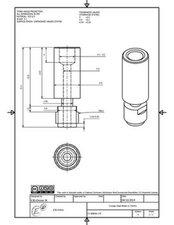 CY-BREAK-175.pdf