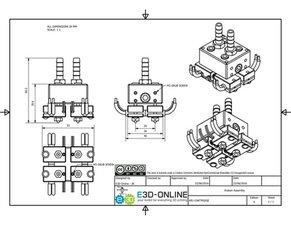 KR1-ASSEMBLY_V6_CARTRIDGE-1.pdf