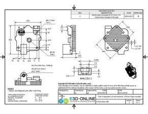 TITAN-SINK-300-RH.pdf
