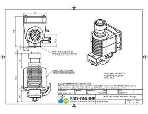V6-300-B-ASSM.pdf