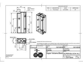 SUPER-BLOCK-ALL-PUBLIC-Drawing.pdf