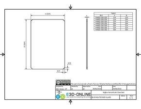 BigBox_Borosilicate_Bed.pdf