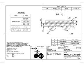 Gates Belt all.pdf