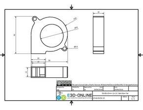 50x50x50-SIDE-BLOW-FAN.pdf