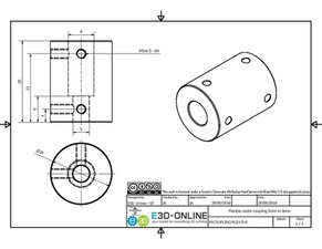 Flexible_motor_coupling_5mm_to_8mm.pdf