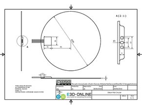 Round_Silicone_Rubber_Heater_Mat_250mm.pdf