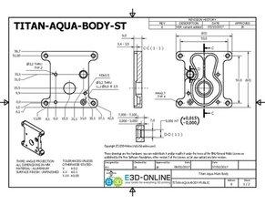 TITAN-AQUA-BODY-PUBLIC-(Editio.pdf
