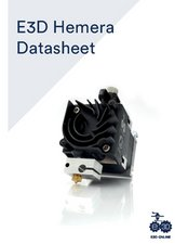 Hemera Datasheet (Edition 1)