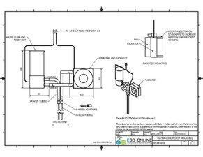 WC-KIT-MOUNTING.pdf