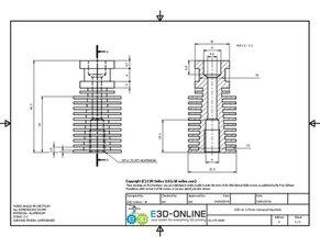 V6-175-SINK.pdf