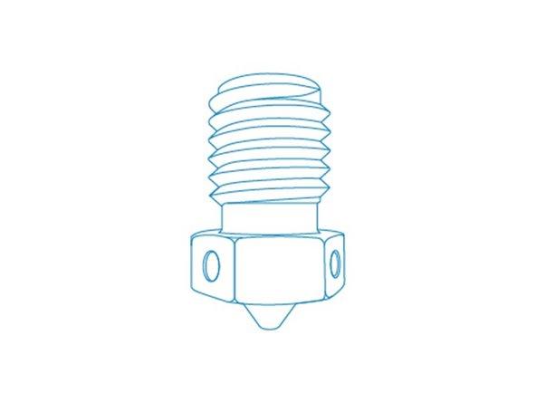 V6 Nozzles Main Image