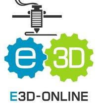 E3D-Online Documentation