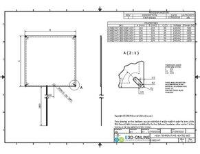 E-BED-HT-(Edition-1).pdf