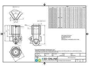 V6-NOZZLE-ALL.pdf