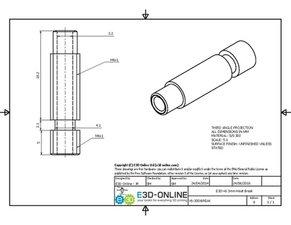 V6-300-BREAK.pdf