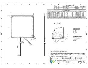 E-BED-HT-(ALL).pdf