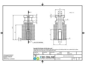 V6-300-SINK-D.pdf