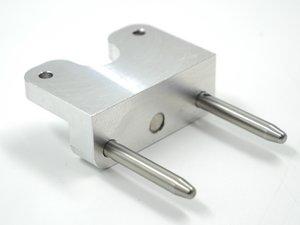 04 - V6 Tool Dock Assembly.