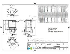 DRAWING-V6-175-NOZZLE.pdf