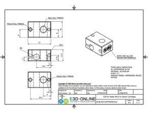 DRAWING-V6-BLOCK.pdf