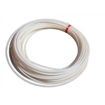 PTFE Tubing Main Image