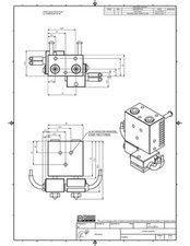 CHIMERA-ASSEMBLED.pdf