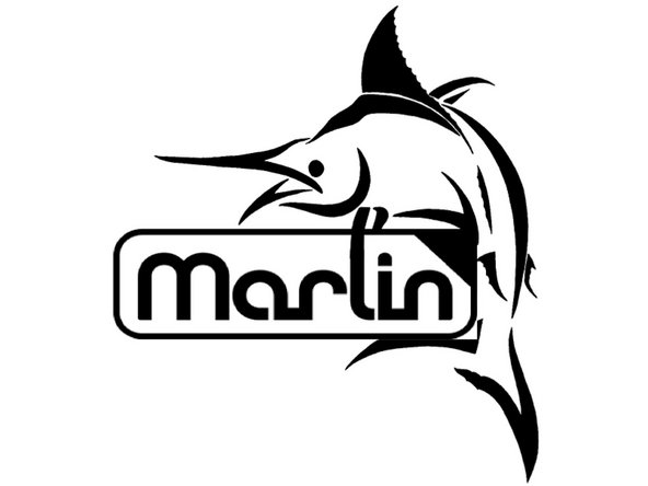 Titan Marlin Configuration