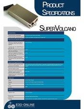 SuperVolcano-Datasheet-Dozuki-.pdf