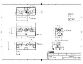 CY-MIX-175.pdf