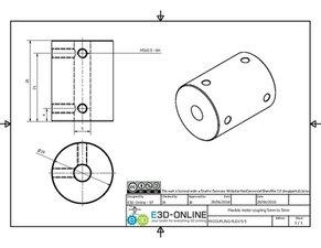 Flexible_motor_coupling_5mm_to_5mm.pdf