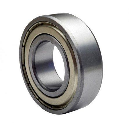 Ball bearing Main Image