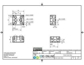 KR1-COOLER-Rev1-1.pdf